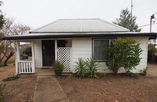 Picture of 31 West Street, Bingara NSW 2404