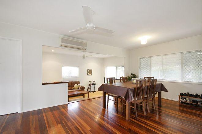Picture of 7 Prosper Pl, BALLINA NSW 2478