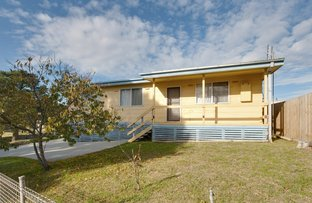 Picture of 13 Lyrebird Court, Lakes Entrance VIC 3909