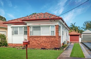 Picture of 147 Darling Street, Broadmeadow NSW 2292