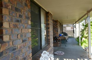 Picture of 3321 Bruxner Highway, Casino NSW 2470