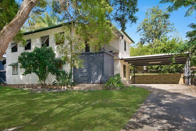 113 Brunswick Street, LISMORE NSW 2480