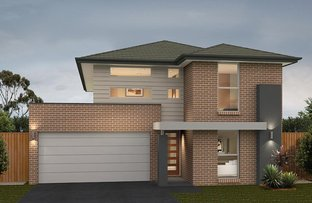 4148 Elara Boulevard, Marsden Park NSW 2765