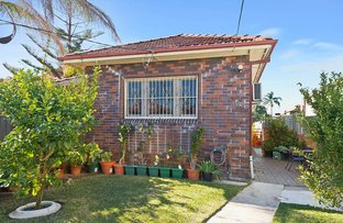 168 Canterbury Road, Canterbury NSW 2193