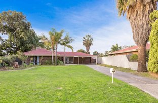 Picture of 5 Catlin Court, Gosnells WA 6110