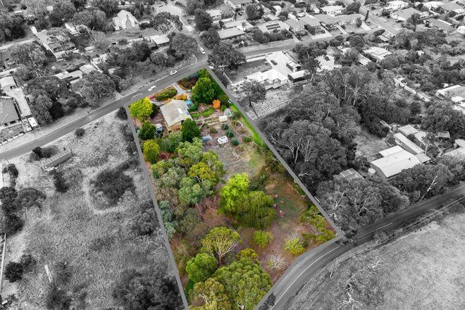 Picture of 12 Bassett Street, NAIRNE SA 5252