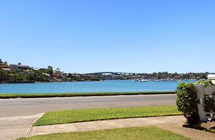 Picture of 63 Byrne Avenue, Russell Lea NSW 2046