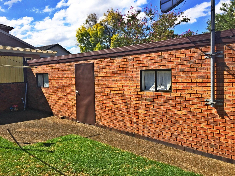 16 Somerset Street, Hurstville NSW 2220, Image 0