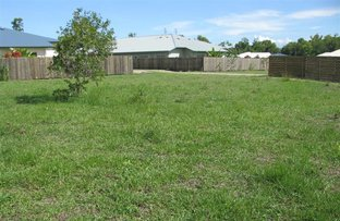 Picture of 11 Clipper Court, South Mission Beach QLD 4852