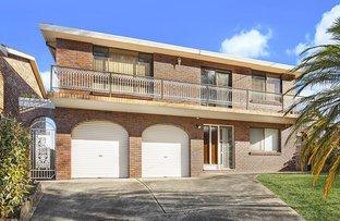 223 Waples Rd, Farmborough Heights NSW 2526