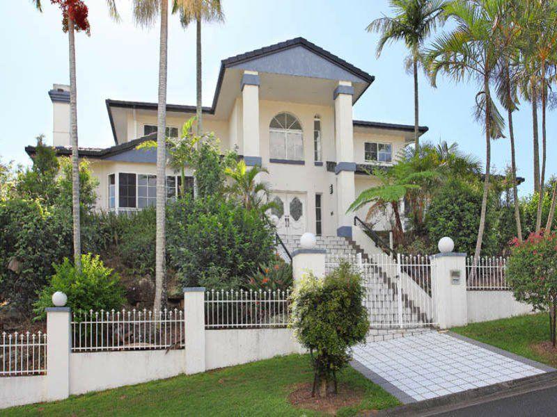 33 Hillcrest Street, Aspley QLD 4034, Image 0