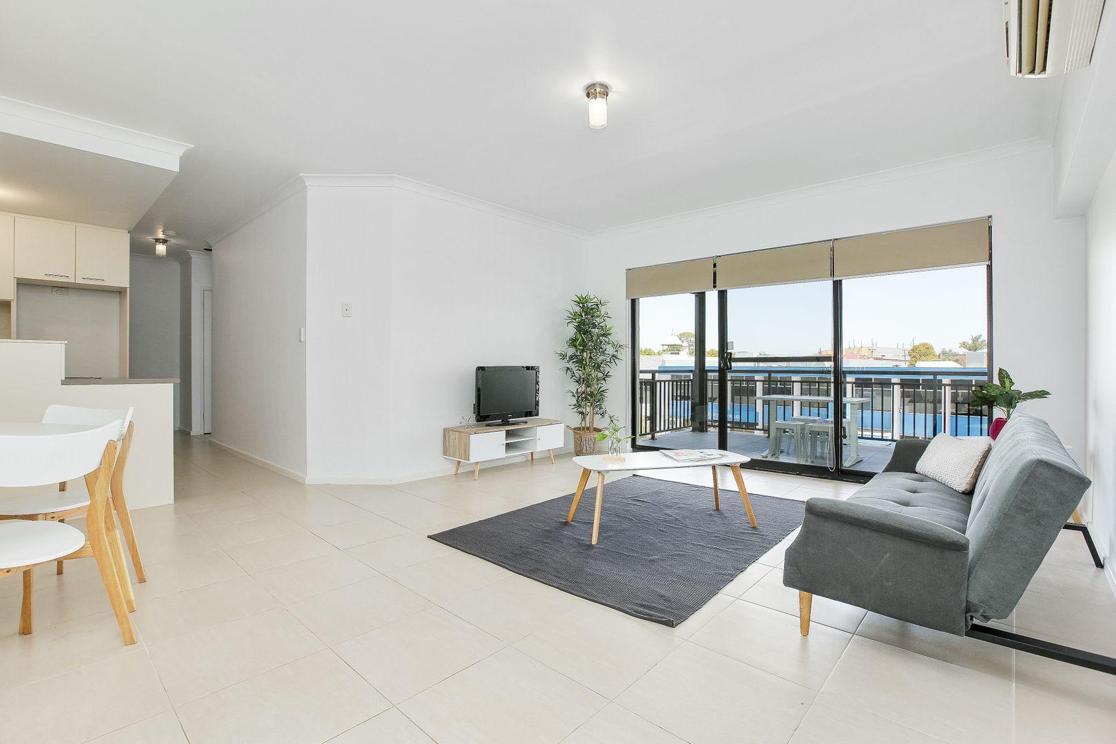 Level 44, 44/250 Beaufort Street, Perth WA 6000, Image 0