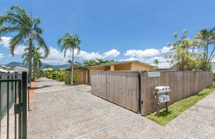 Picture of 4/15 Kidston Street, Bungalow QLD 4870