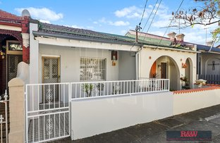 Picture of 121 Terry Street, Tempe NSW 2044