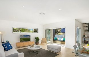 11A Eastern Road, Matraville NSW 2036