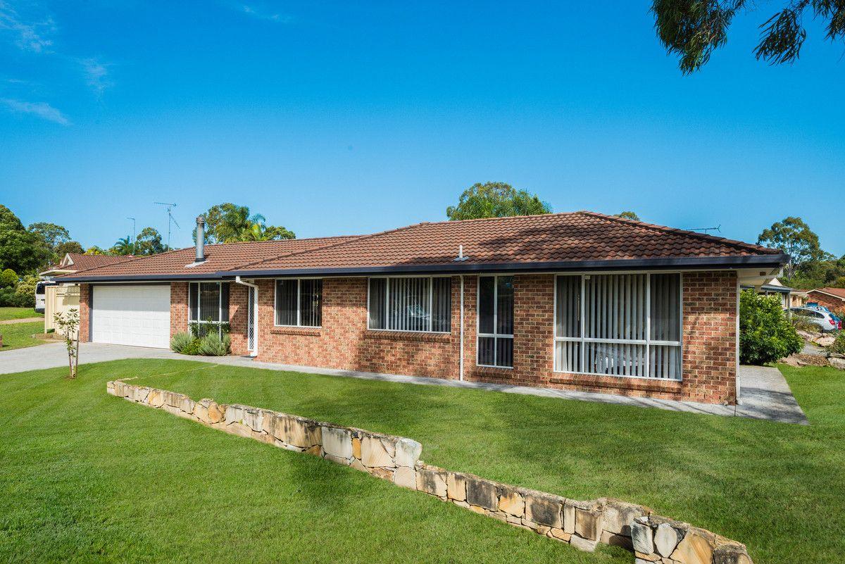 240 Langford Drive, Kariong NSW 2250, Image 0