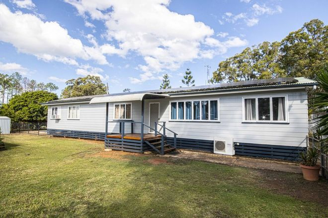 Picture of 9-11 Ashleigh Court, TINANA SOUTH QLD 4650