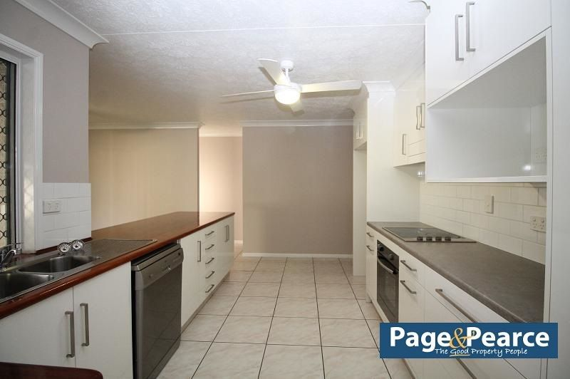 14 NUTWOOD COURT, Annandale QLD 4814, Image 1
