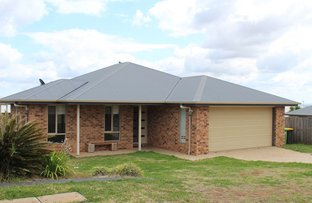 Picture of Highfields QLD 4352
