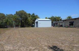 6 Chestnut Street, Forrest Beach QLD 4850