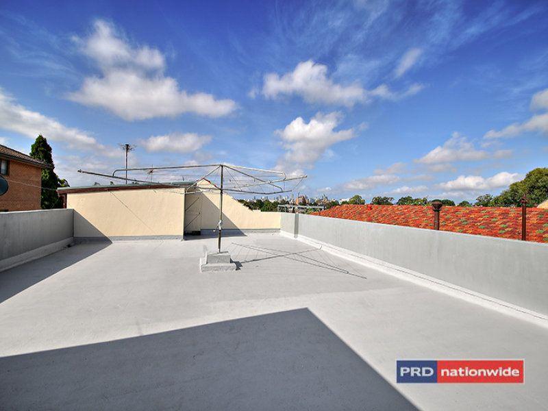 8/79 Trafalgar Street, Stanmore NSW 2048, Image 1