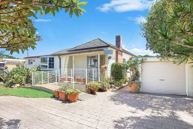 Picture of 7 Collins Place, ENGADINE NSW 2233