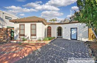 29 Penrose Avenue, Belmore NSW 2192