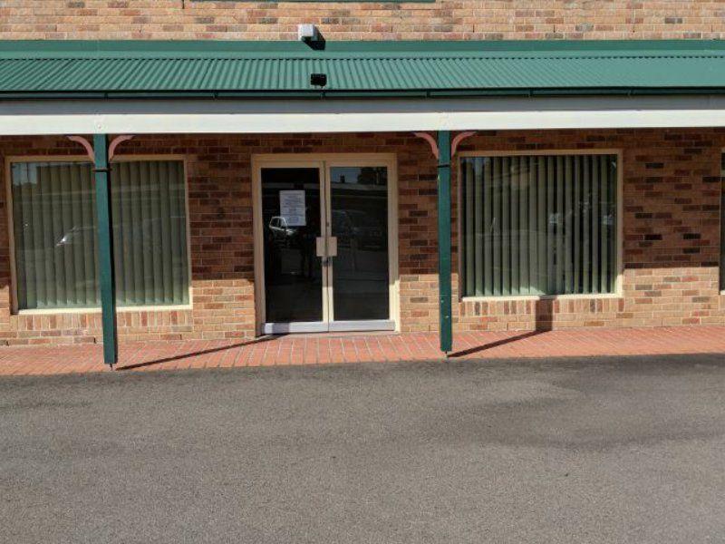 3/209 Myall Street, Tea Gardens NSW 2324, Image 2