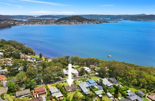 Picture of 7 Lexington Parade, Green Point NSW 2251