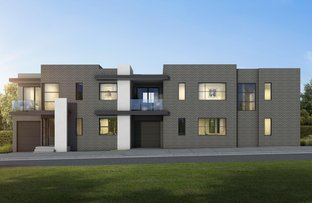 Picture of 28 Bridge Road, Westmead NSW 2145