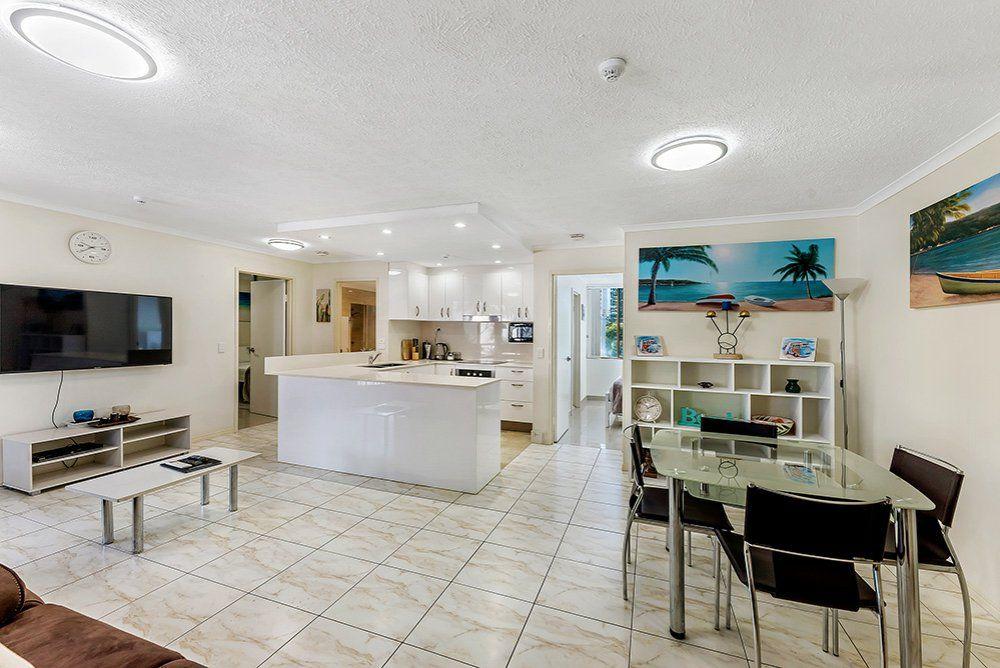 29/38 Enderley Avenue, Surfers Paradise QLD 4217, Image 0