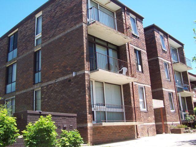1/5 Unara Street, Campsie NSW 2194, Image 0