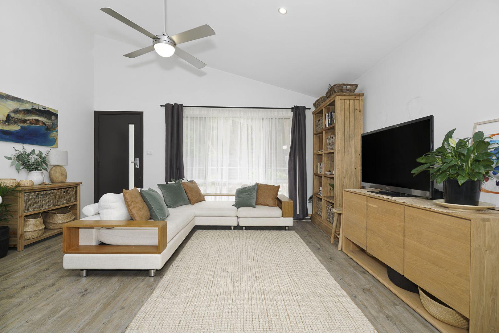 20 Fern Street, Arcadia Vale NSW 2283, Image 2