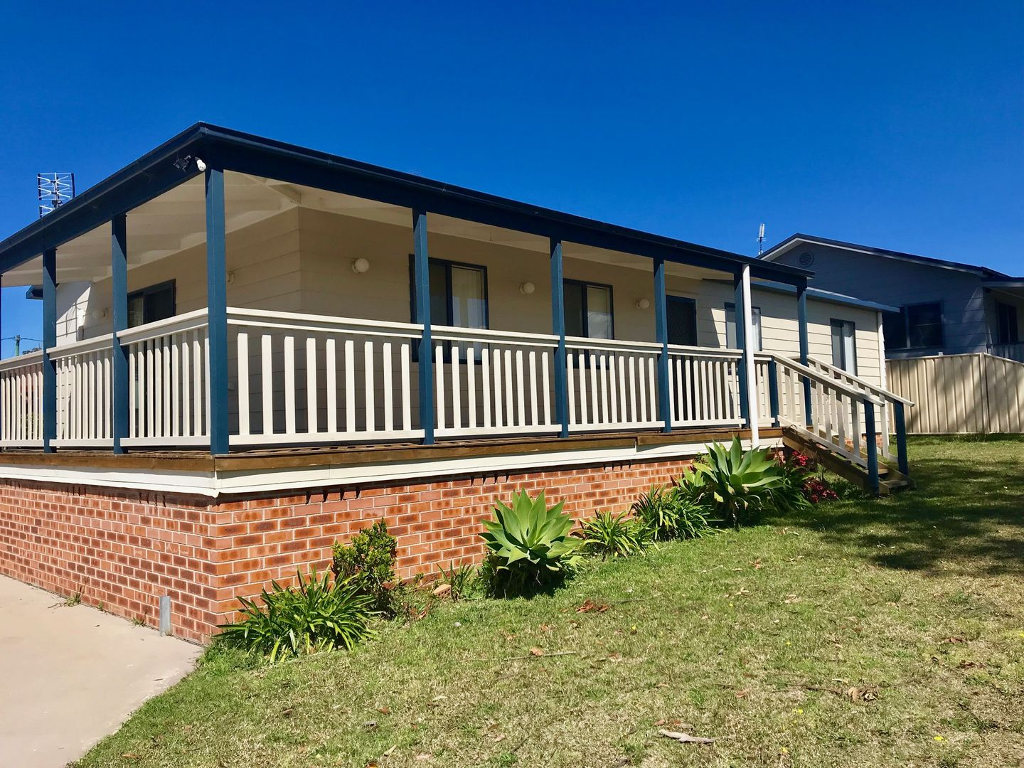 87 Mustang Drive, Sanctuary Point NSW 2540, Image 1