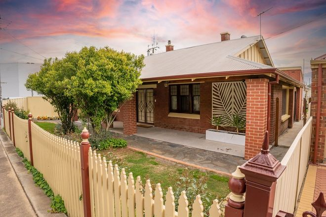 Picture of 11 Bowyer Street, ROSEWATER SA 5013