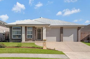 Picture of 31 Tander Street, Oran Park NSW 2570