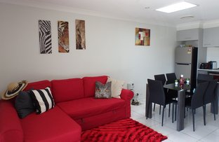 "Picture of 1 Wattle Crescent ""Botanica"", Lidcombe NSW 2141"