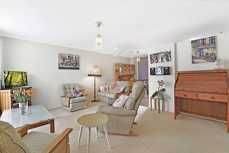 13/4 Beryl Street, Southport QLD 4215, Image 0