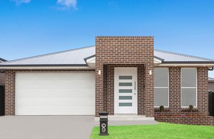 Picture of 9 Oberon Street, Riverstone NSW 2765
