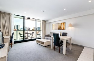Picture of 909/102-105 North Terrace, Adelaide SA 5000