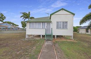 Picture of 13 Fairymead Road, Bundaberg North QLD 4670