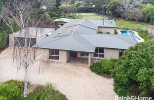 Picture of 14 The Willows, Gisborne VIC 3437