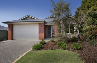 Picture of 3 Sarah Court, Sheidow Park SA 5158