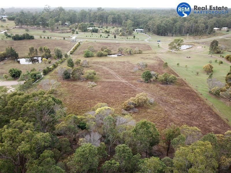 lot 32 choota drive antigua qld 4650 vacant land for sale 135 000