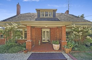 Picture of 133 Webster Street, Lake Wendouree VIC 3350