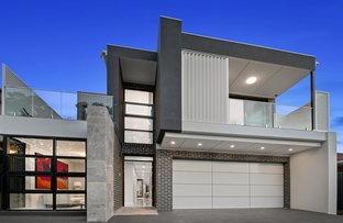 Picture of 79 Quebec Road, Chatswood West NSW 2067