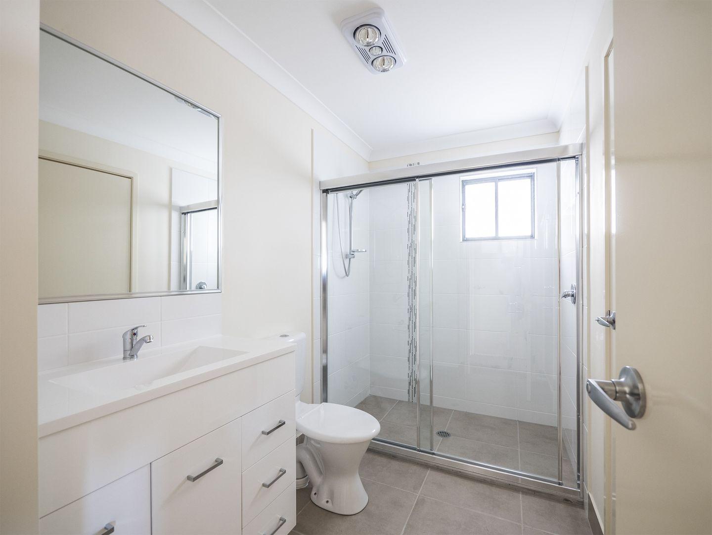 19/165 Ann St, Kallangur QLD 4503, Image 2