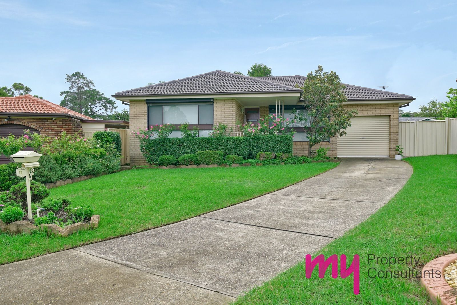 12 Hartley Place, Ruse NSW 2560, Image 0