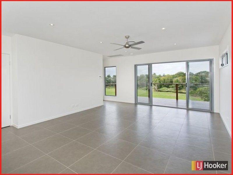 10b Ebb Drive, Bellmere QLD 4510, Image 2