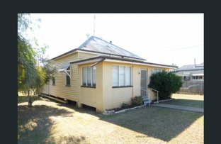Picture of 10 John Street, Oakey QLD 4401